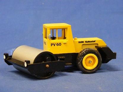 clark-scheid-pv60-roller-conrad-CON2920.2