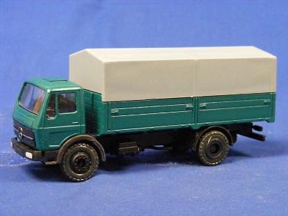 mb-delivery-truck-black-wheels-frame-conrad-CON3032.1