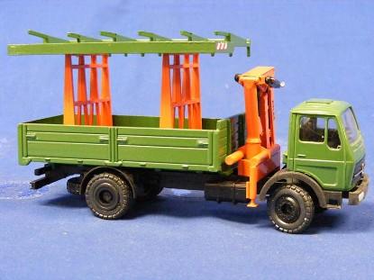 mb-plate-glass-transporter-w-atlas-crane-conrad-CON3034