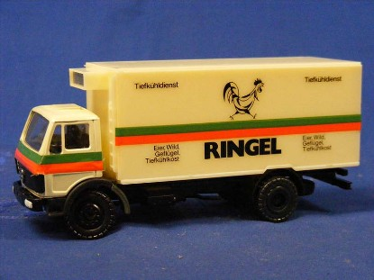mb-refrigerated-truck-ringel-conrad-CON3038