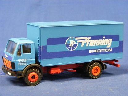 mb-delivery-truck-pfenning-conrad-CON3048