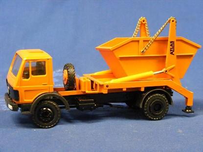 mb-atlas-gondola-truck-conrad-CON3055