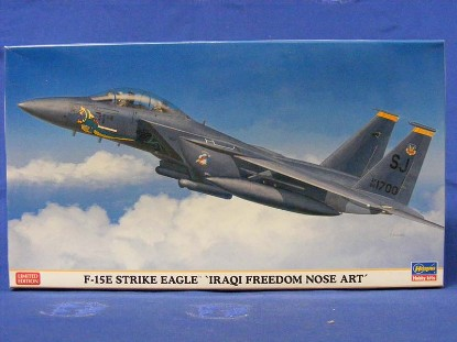 f-15e-strike-eagle-iraqi-freedom-nose-art-hasegawa-HAS01906