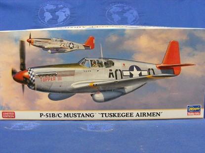 p-51b-c-mustang-tuskegee-airmen-hasegawa-HAS01957