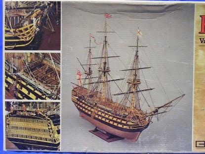 hms-victory-wood-ship-kit-by-momoli--MAMMV27