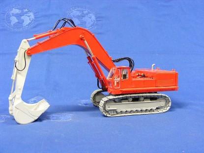 o-k-rh-40-track-excavator-one-piece-arm-miniatur-models-srl-MIM50070