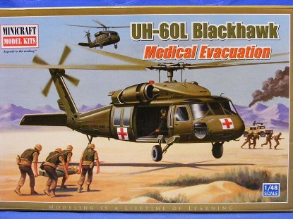 uh-60l-blackhawk-medical-evacuation-minicraft-MMK11644