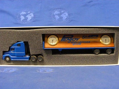 freightliner-flatbed-penjoy-5th-anniversary-penjoy-company-PJC02