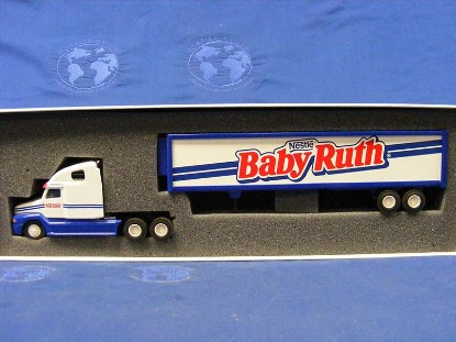 freightliner-reefer-baby-ruth-penjoy-company-PJC03