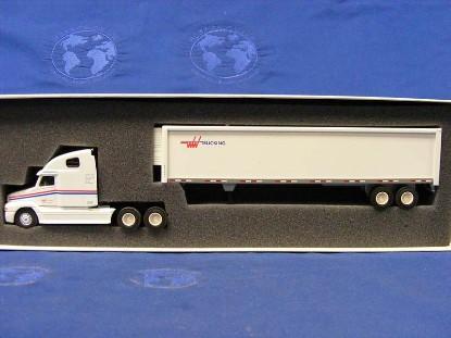 freightliner-reefer-ww-trucking-penjoy-company-PJC06
