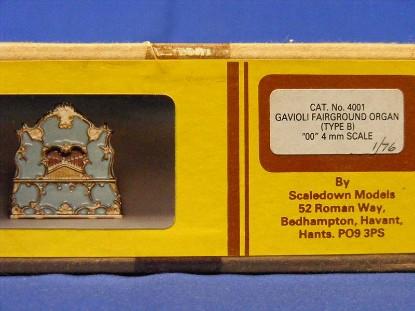 gavioli-fairground-organ-scaledown-SCD4001