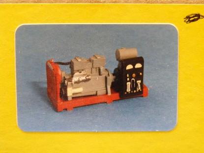 gardner-6lw-generator-scaledown-SCD4003
