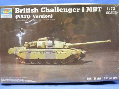 british-challenger-i-mbt-tank-nato-version--trumpeter-TRU7106