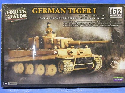 german-tiger-i-tunesia-1943-unimax-UNX87010