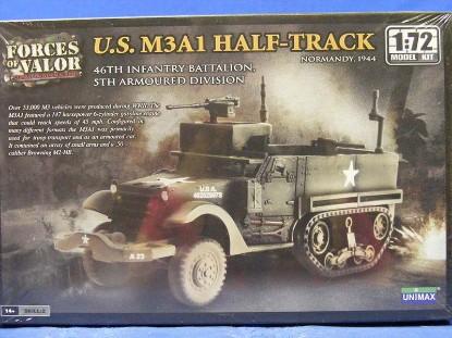 u.s.-m3a1-half-track-normandy-1944-unimax-UNX87012