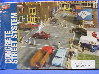 concrete-street-system-walthers-WAL3138