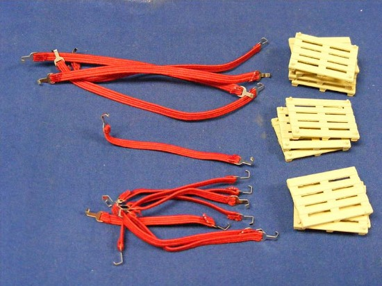 pallets-and-straps-for-loads-wsi-WSI12-1024