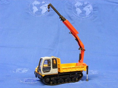 morooka-mst1500vd-palfinger-21502-crane-customized-CUSBL1