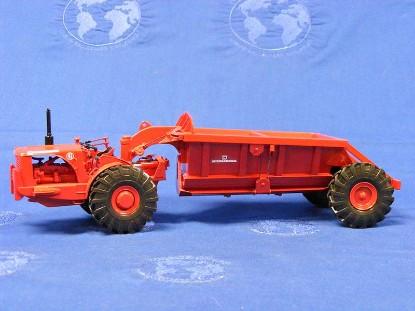 international-2t-75-bottom-dump-red--emd-series-n-EMDN153R