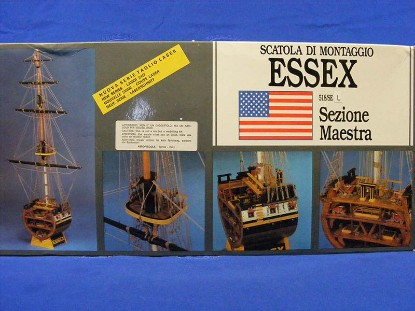 essex-wood-ship-model-by-aeropiccola--MSC146