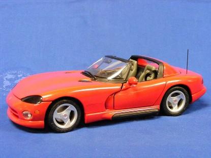1995-dodge-viper-rt-10-by-creative-masters--MSC147