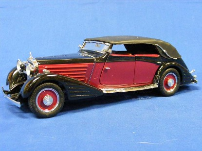 1939-maybach-zeppelin-2001-special-event-ltd-ed.--franklin-mint-TFMB11A119