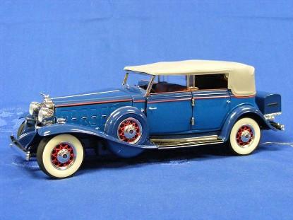 1932-cadillac-v-16-franklin-mint-TFMB11SM57