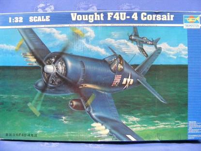 vought-f4u-4-corsair-trumpeter-TRU02222