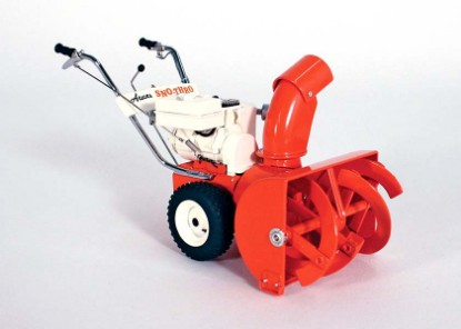 ariens-sno-thro-snowblower-1960-twh-collectibles-TWH066
