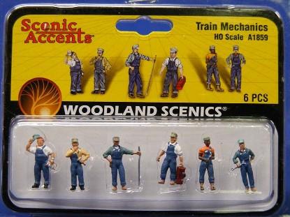 train-mechanics-woodland-scenics-WDS1859