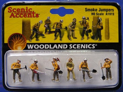 smoke-jumpers-woodland-scenics-WDS1919