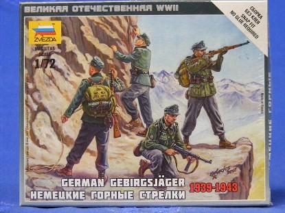 german-mountain-troops-1939-1943-zvezda-model-kits-ZVE6154