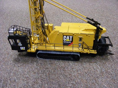 caterpillar-md6640-mining-blast-hole-drill-customized-CUS31