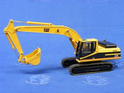 caterpillar-325-rega-track-excavator-goodswave-GSWCAT325