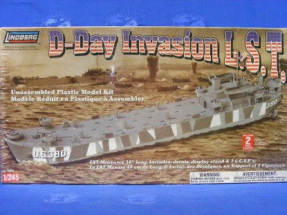 d-day-invasion-l.s.t.-ship-lindberg-LIN70876