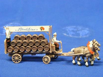 brewery-wagon-with-horse-team-merten-MER2425