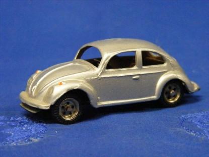 vw-beetle-silver-metosul-MET01