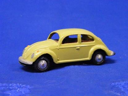 vw-beetle-yellow-metosul-MET02