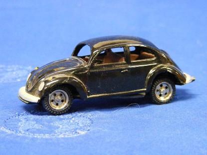 vw-beetle-black-metosul-MET03