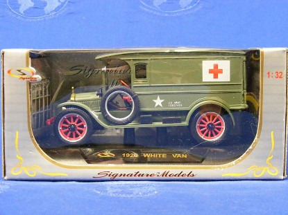 1920-white-van--us-army-ambulance-by-signature--MSC148