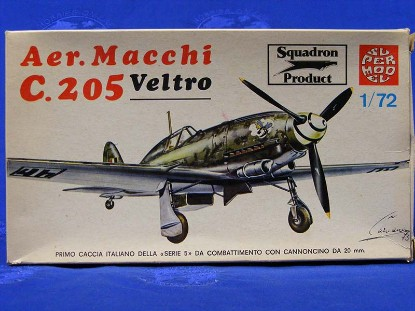 aer.-macchi-c.205-veltro-by-supermodel-of-italy--MSC149