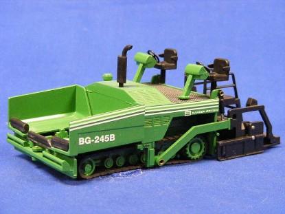 barber-greene-bg-245b-track-paver-nzg-NZG388BG1