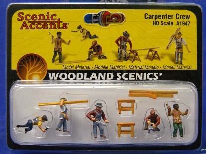 carpenter-crew-woodland-scenics-WDS1947