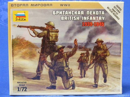 british-infantry-1939-1945-zvezda-model-kits-ZVE6166