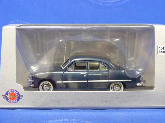 ford-4-door-sedan-1950-bimini-blue-poly-american-heritage-models-AHS43-101