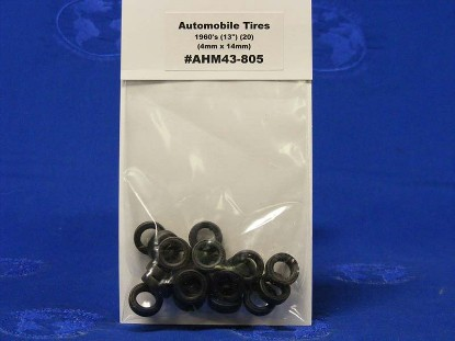 tires-1960-s-13-20-4mm-x-14mm-american-heritage-models-AHS43-805