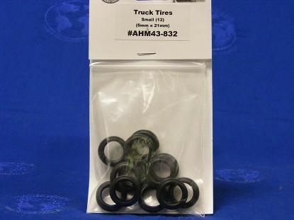 tires-12-5mm-x-21mm-american-heritage-models-AHS43-832