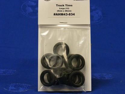 tires-12-5mm-x-26mm-american-heritage-models-AHS43-834