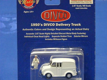 divco-delivery-van-white-bri-makes-custom-decals--american-heritage-models-AHS87-WH
