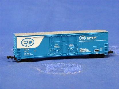 box-car--evans-products-atlas-trains-ATL31041